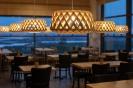 Spiella Café & Restauraats_2