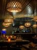 Spiella Café & Restauraats_4