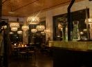 Spiella Café & Restauraats_5