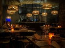 Spiella Café & Restauraats_6