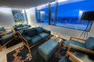 Hotel Levi Panorama - Scenic Saunas_1
