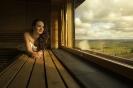Hotel Levi Panorama - Scenic Saunas_2