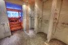 Hotel Levi Panorama - Scenic Saunas