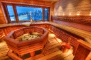 Hotel Levi Panorama - Scenic Saunas_4