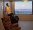 Hotel Levi Panorama scenic saunas_1