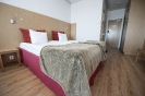 Hotel Levi Panorama - Standard Room_1