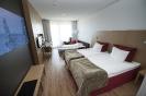Hotel Levi Panorama - Standard Room