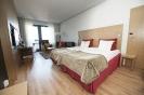 Hotel Levi Panorama - Superior Room