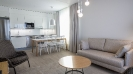 Hotel Matts 2 Bedroom Apartment_1