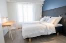 Hotel Matts 2 Bedroom Apartment_4