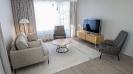 Hotel Matts 2 Bedroom Apartment_5