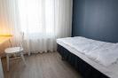 Hotel Matts 3 Bedroom Apartment_4