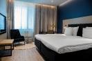 Hotel Matts, Espoo, _3