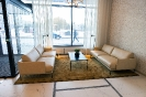 Hotel Matts, Espoo, sisääntulo, aula_1