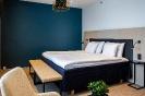 Hotel Matts Junior Suite
