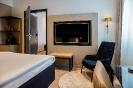 Hotel Matts Standard Combi_2