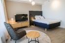 Hotel Matts Studio Apartment_1
