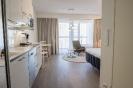 Hotel Matts Studio Apartment_4