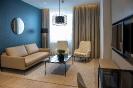 Hotel Matts Suite_1