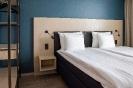 Hotel Matts Suite_3