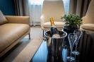 Hotel Matts Suite_4