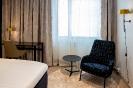 Hotel Matts Superior Room