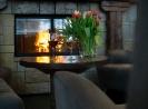 Hotel K5 Levi lobby_2