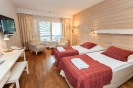 Hotel K5 Levi - Standard Room_1