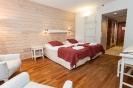 Hotel K5 Levi - Standard Room_2