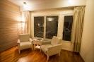 Hotel K5 Levi - Standard Room_4