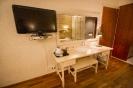 K5 Standard Room