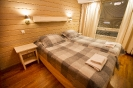 Hotel K5 Levi - Suites_3