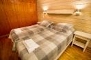 Hotel K5 Levi - Suites_4