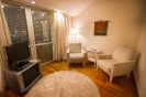 Hotel K5 Levi - Suites_6