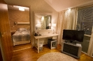 Hotel K5 Levi - Suites_7