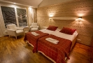 Hotel K5 Levi - Superior Room_3