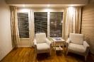 Hotel K5 Levi - Superior Room_5