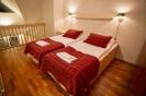 Hotel K5 Levi - Superior Room_6