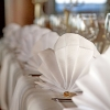 catering service Knitter lounas & catering_2