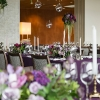 catering service Knitter lounas & catering_3