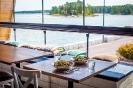 Seaside cafe-restaurant Nokkalan Majakka_1