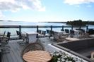 Seaside cafe-restaurant Nokkalan Majakka_3