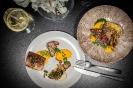 Annoksia ravintola Frejasta_1