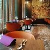 Ravintola Frejan sisustusta Espoossa_1