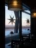 Scenic Restaurant Panorama_2