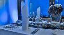 Scenic Restaurant Panorama