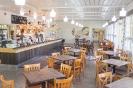 Cafe Seurasaaren Kruunu_1