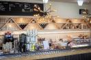 Seurasaaren Kruunu Cafe