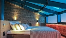 Hotel Levi Panorama Sky Suites_1