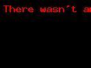 Restaurant Vessel Burger_4